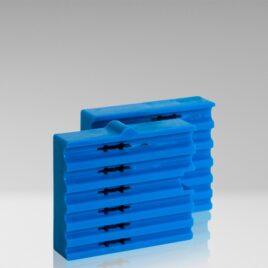 Lame di ricambio 1.2 – 3.3mm per Slitter Mid Span MS-6