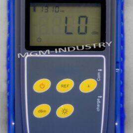 Power Meter ST800 Senter